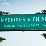 Guía para tu viaje a Chiapas!