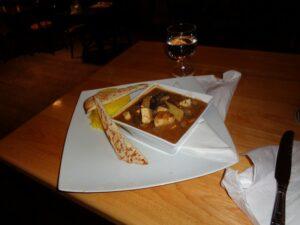 comida en cashel (2)