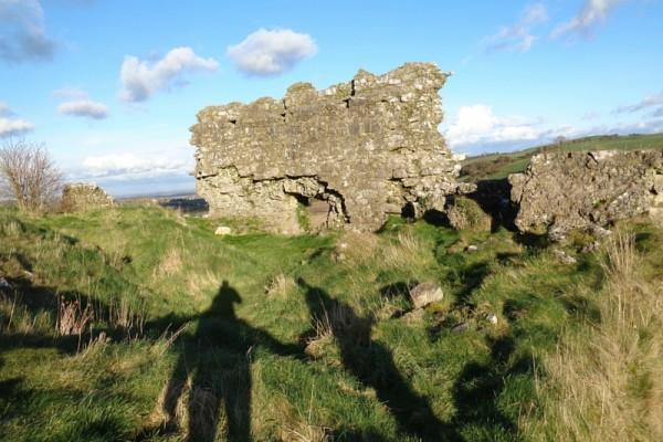 rock-of-dunamase-irlanda