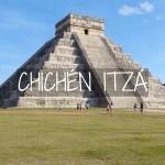 Chichén Itzá: cuánto cuesta y cómo llegar