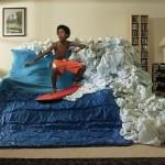Cómo encontrar y reservar el mejor lugar en Couchsurfing!