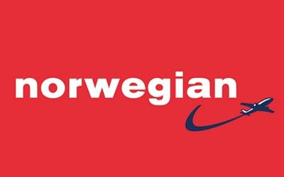 vuela barato en norwegian