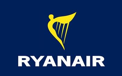 vuela barato en ryanair