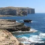 Malta: Gastos y recorridos totales