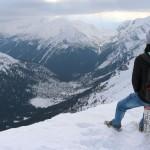 De Montaña a Montaña: Gubalówka y Kasprowy Wierch
