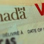 Canadá remueve la visa para mexicanos a partir de Diciembre 2016!