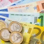 Europa en Monedas y Fronteras: el euro y la zona Schengen