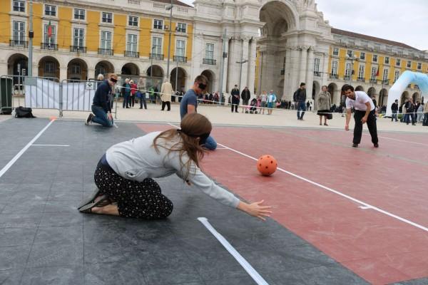 juegos paralimpicos arco rua augusta lisboa portugal.jpg