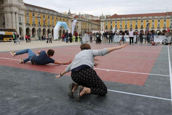 juegos paralimpicos lisboa portugal.jpg