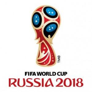 mundial fifa 2018 precios