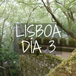 Los Palacios de Sintra: Quinta de la Regaleira y Castillo de los Moros
