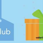 ¿Conviene comprar la membresía vClub Club Volaris?