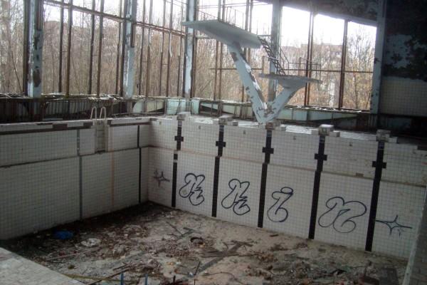 cuanto cuesta ir a chernobil ucrania