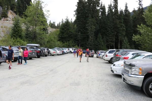 estacionamiento en lagos joffre