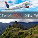 VivaAir: Nueva aerolínea de bajo costo en Perú!